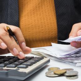 ภาษีหัก ณ ที่จ่ายในประเทศไทย